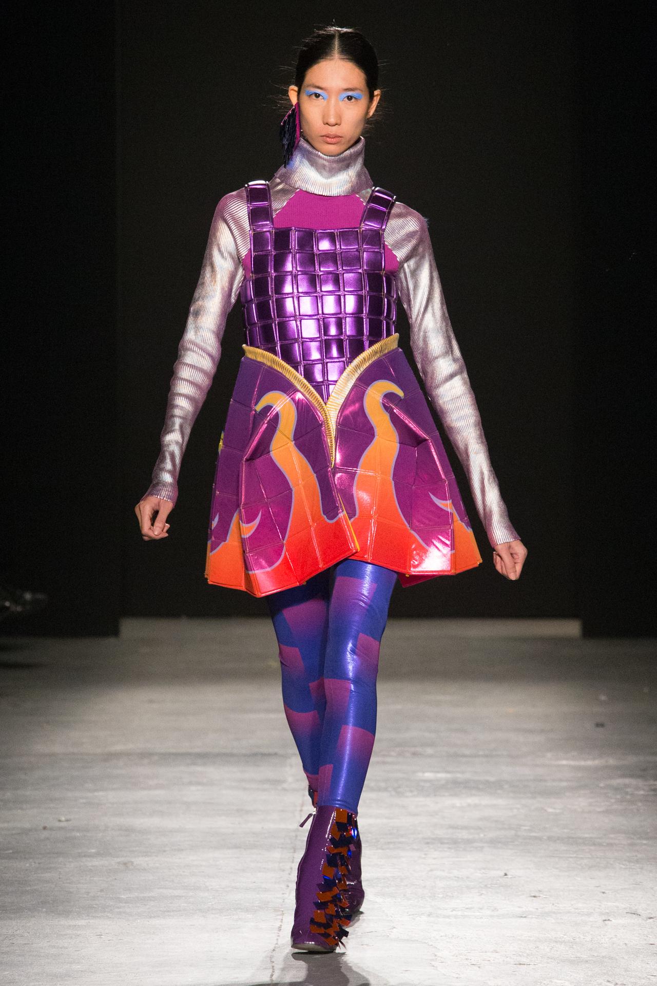 Westminster_Fashion_72dpi_AW18_056.jpg