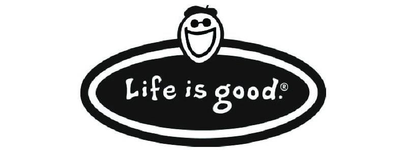 LifeGoodL.jpg