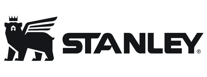 StanleyL.jpg