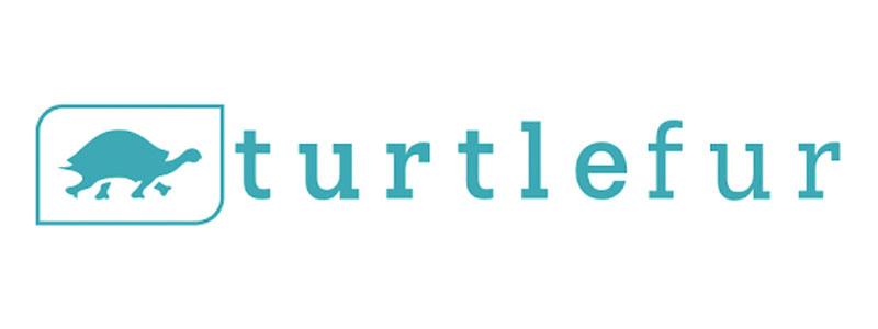 TutleFurL.jpg
