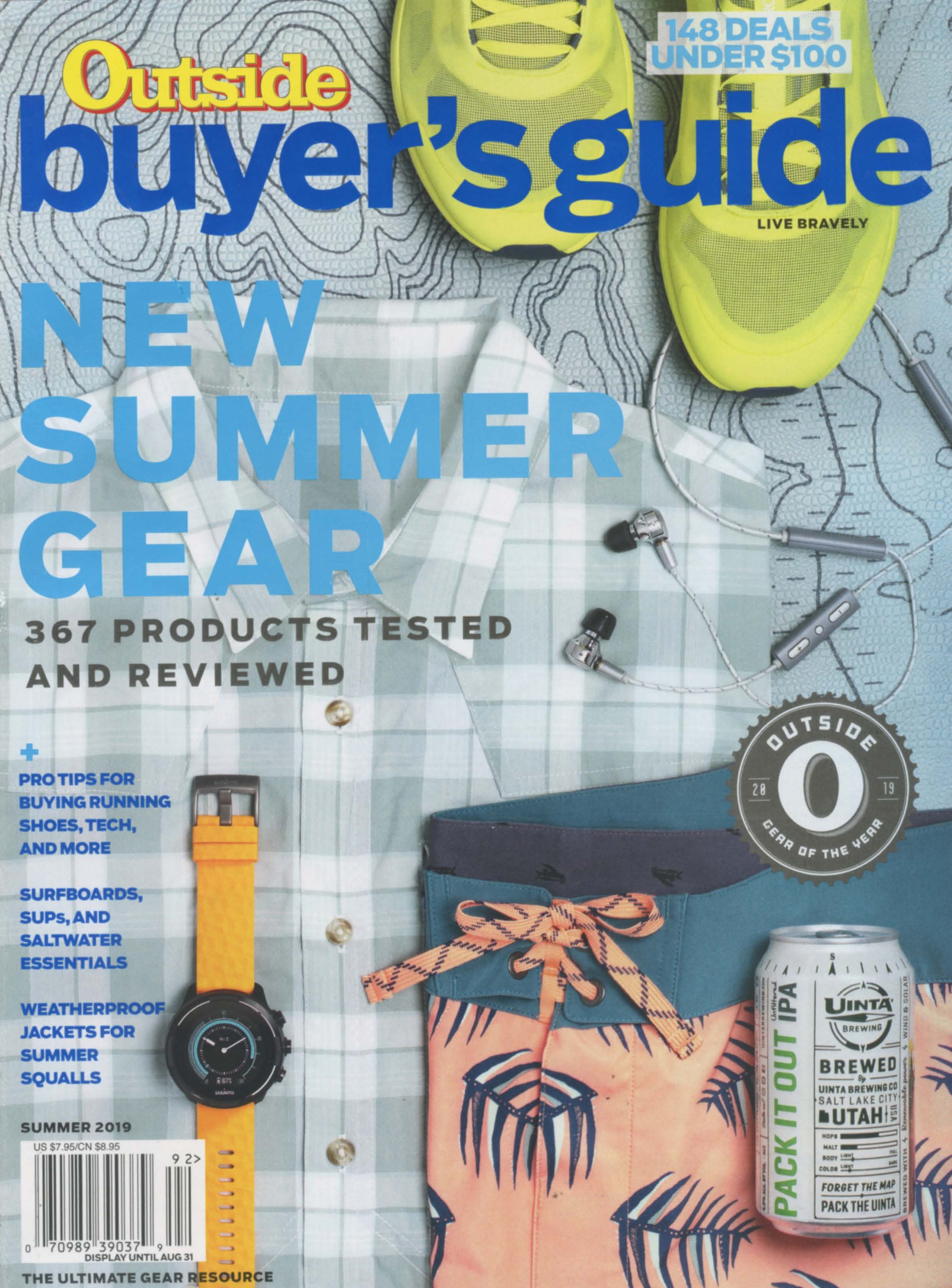 Outside_Vasque_BuyersGuide_Spring_Summer_2019-1.png