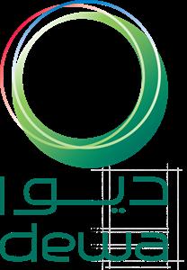 DEWA_logo.png