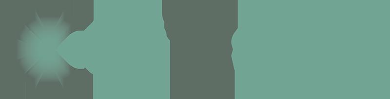 MFX-logo_trans_high-res-copy2.png