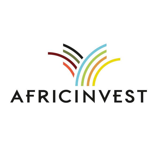 AfricInvest-670x630.jpg
