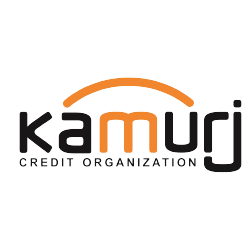 logo-kamurj.png