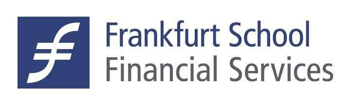 Logo_FSFS.png
