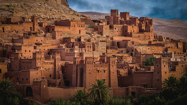 morocco-2349647_640.jpg