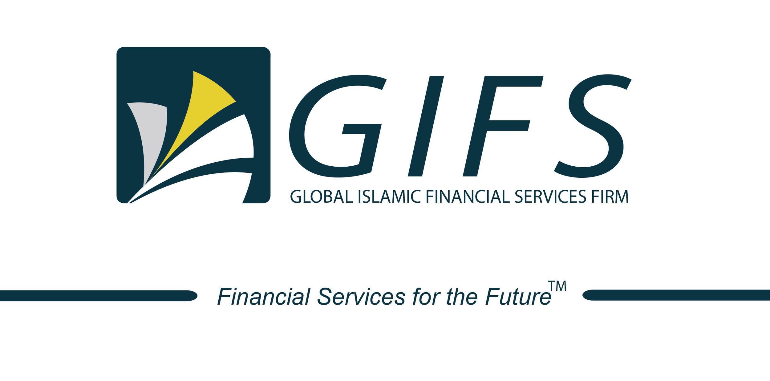 GIFS Logo Digital-01.jpg