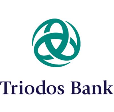 Triodos-Bank-Portugal-branch.png