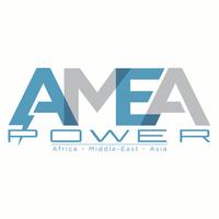 amea power.png