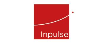logo-inpulse.png