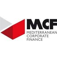 MCF.jpeg