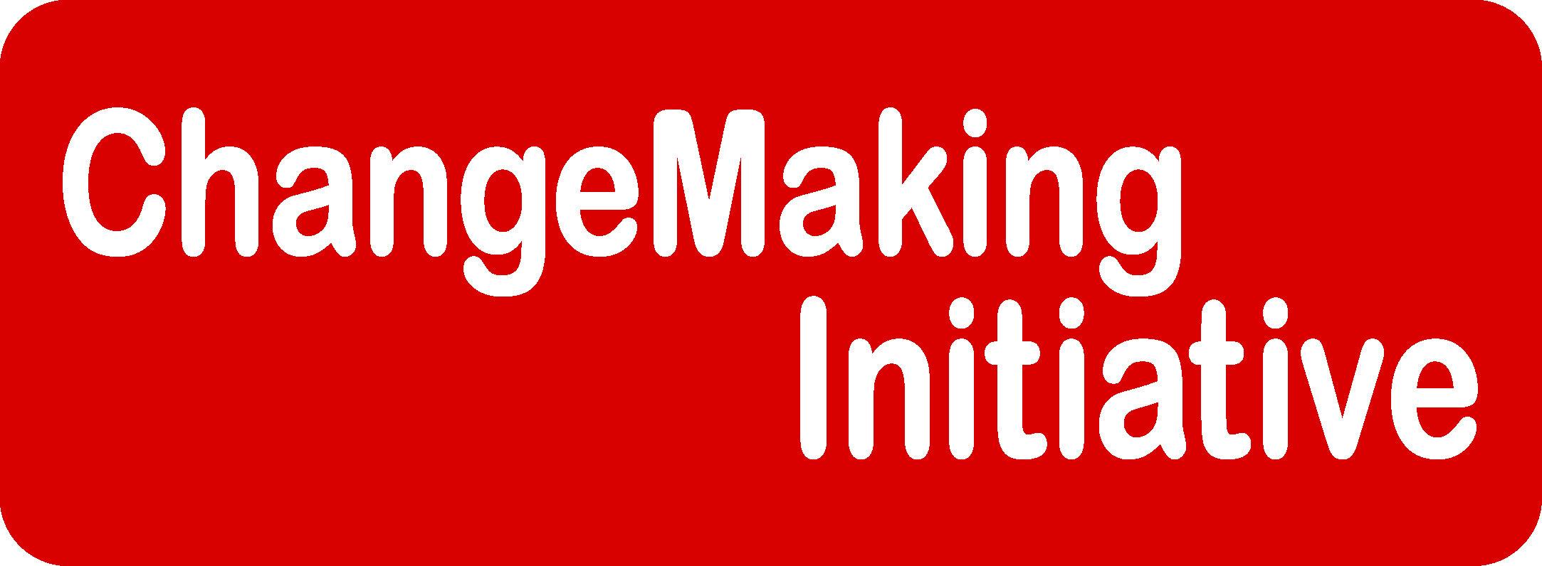 Change Making .jpg