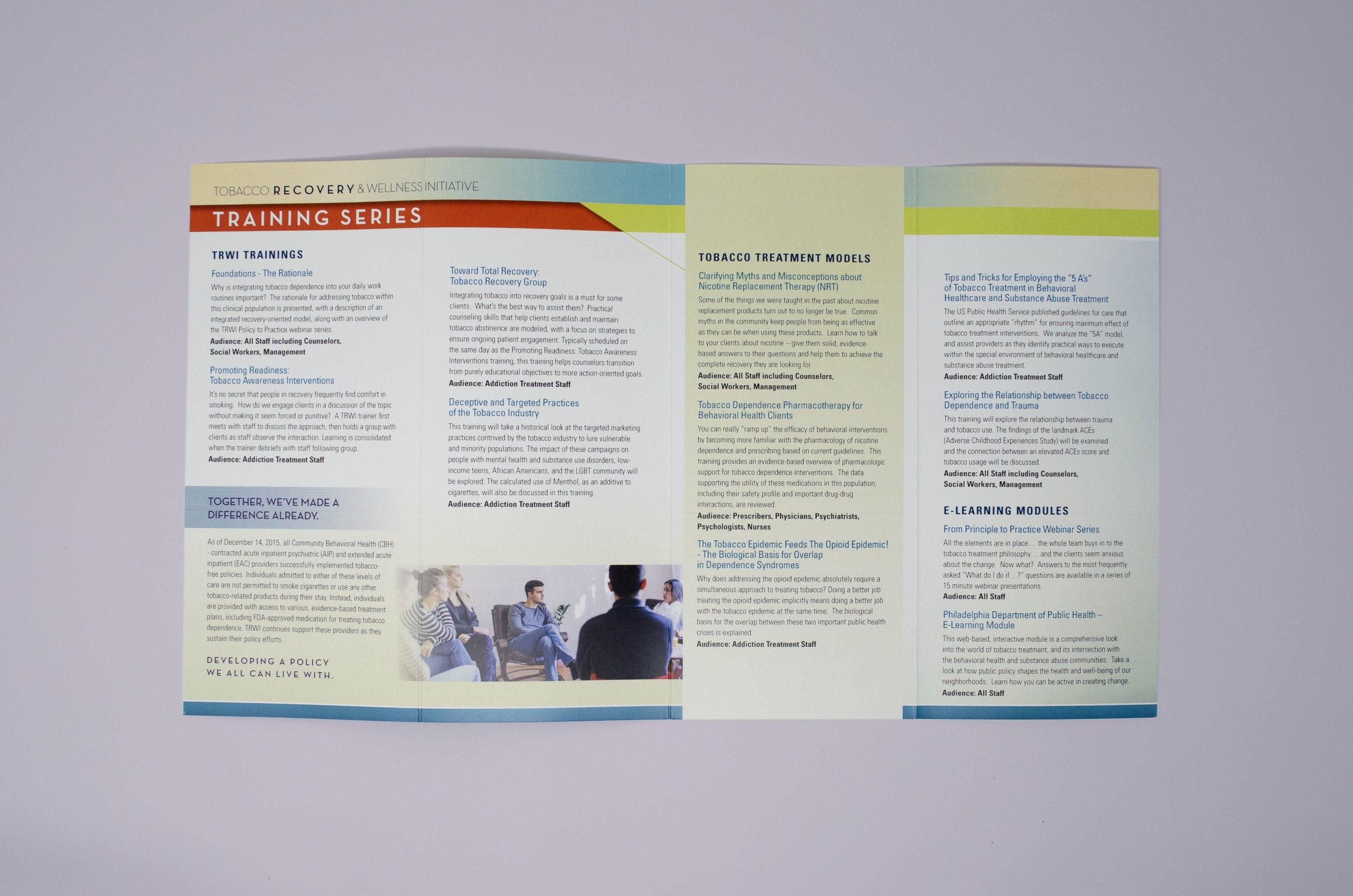 Brochure_5.jpg