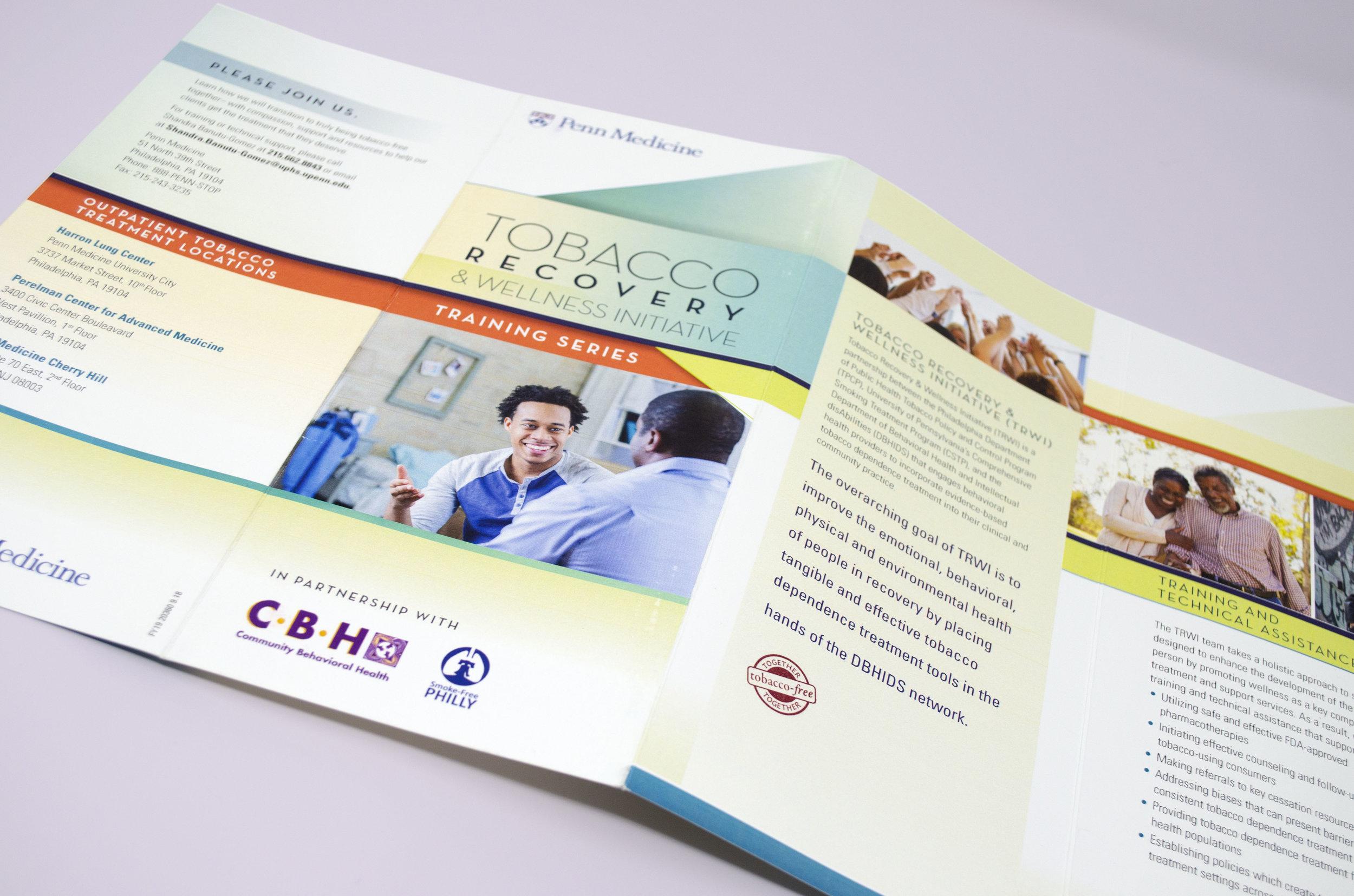 Brochure_7.jpg