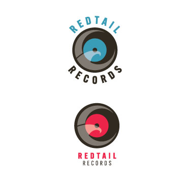 RedTail_Records_Comps4.jpg