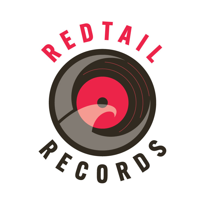 RedTail_Records_Final.jpg