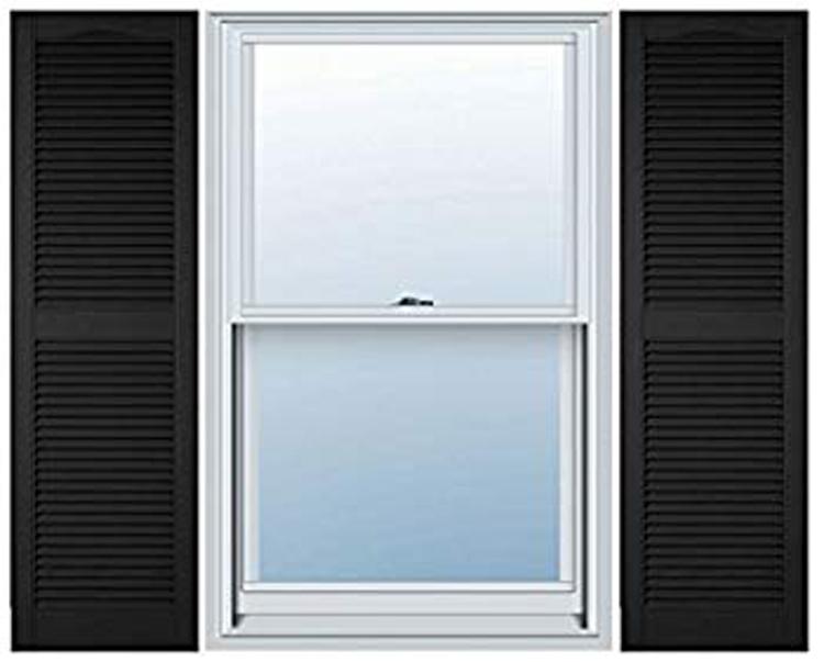 Window Shutter (pair) $35.