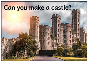 Castle-Prompt-Building-Card1.png