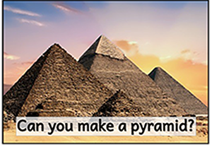Pyramid-Prompt-Building-Cards2.png