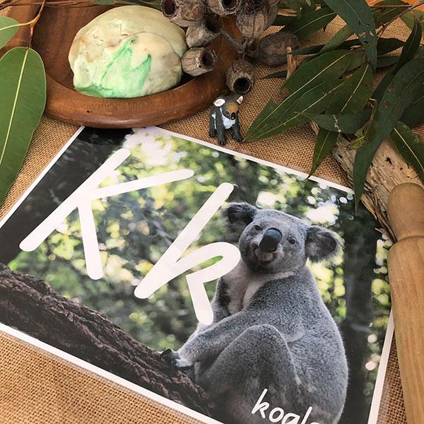 koala-playdough-mat.jpg