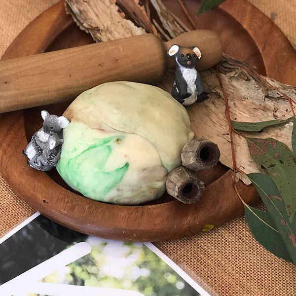 koala-sensory-play-dough.jpg