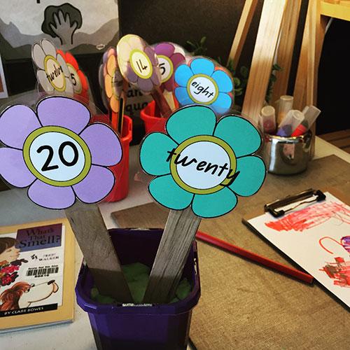flower-numbers.jpg