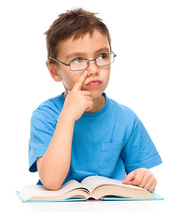 boy-reading3.jpg