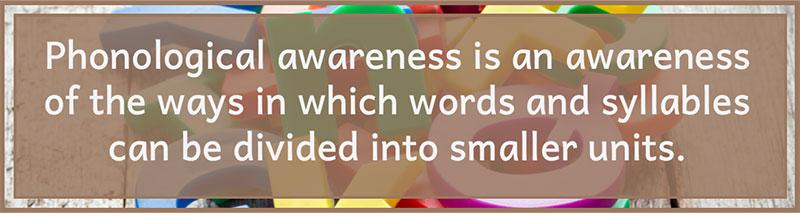 phonological-awareness.jpg