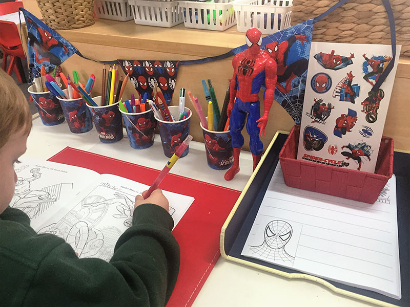 Spiderman-writing-provocation.jpg