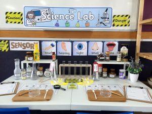 kitchen science chemistry lab.jpg