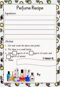 Perfume-recipe-1-209x300.jpg