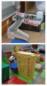 cardboard box town6.jpg