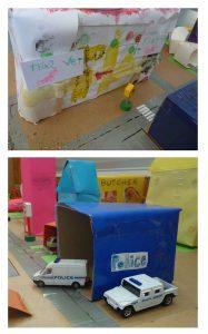 cardboard box town7.jpg