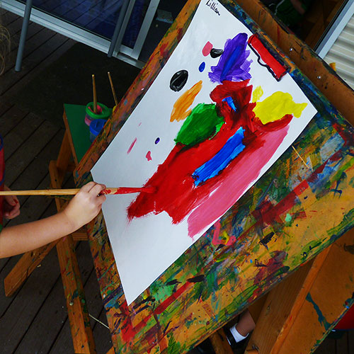 art-easel-painting.jpg