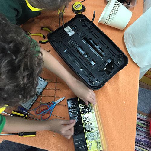 tinkering-laptop.jpg