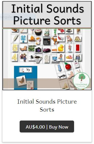 Initial Sounds Picture Sorts BUY NOW.JPG