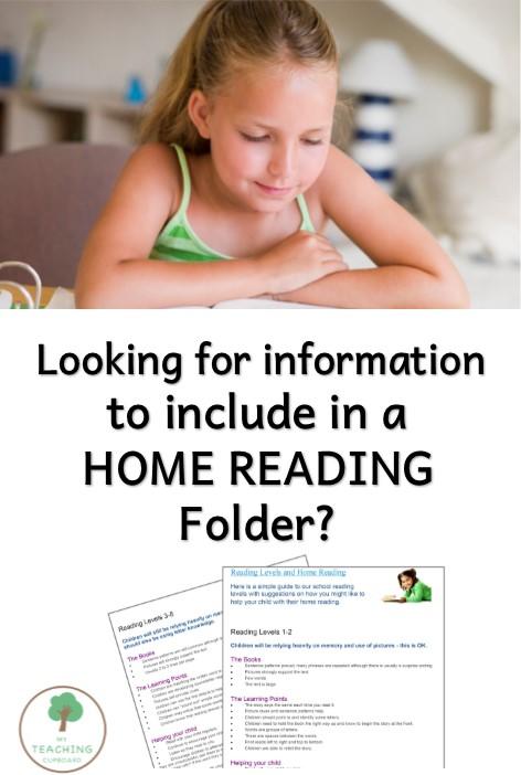 home reading folder.jpg