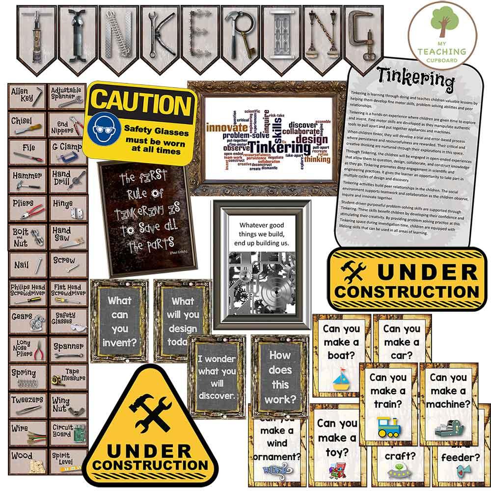 1000-Tinkering-Display-Pack.jpg