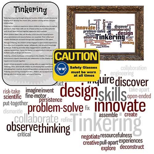 500-Tinkering-sample.jpg