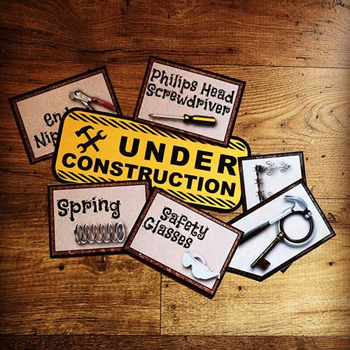 Tinkering-signs.jpg