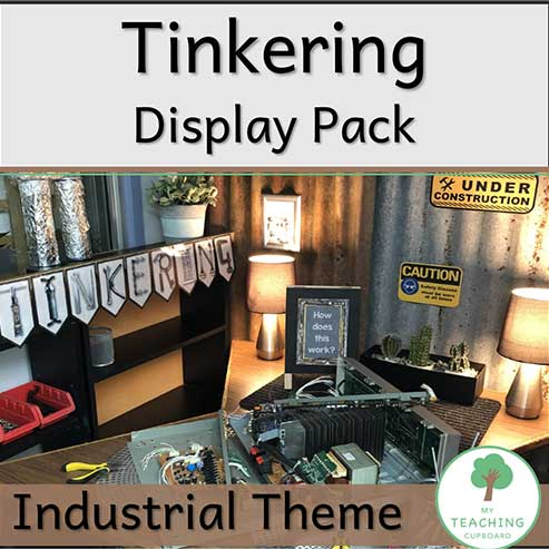 Tinkering-square-cover500.jpg