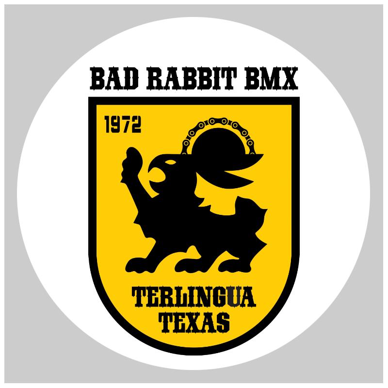 BadRabbitBMX.png