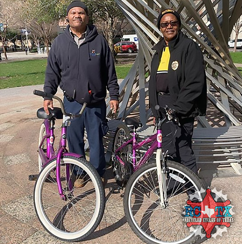 recycled_cycles_of_texas_freedom_riders3.jpg