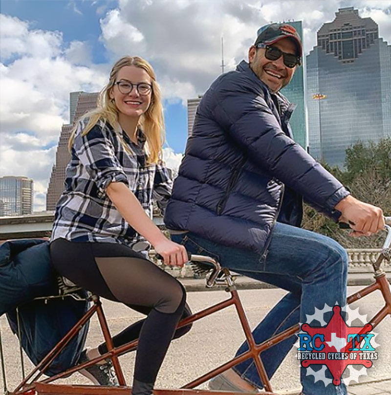 recycled_cycles_of_texas_freedom_riders1.jpg