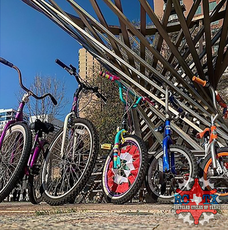 recycled_cycles_of_texas_PAST1.jpg