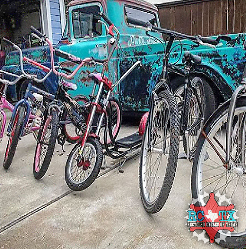 recycled_cycles_of_texas_PAST2.jpg