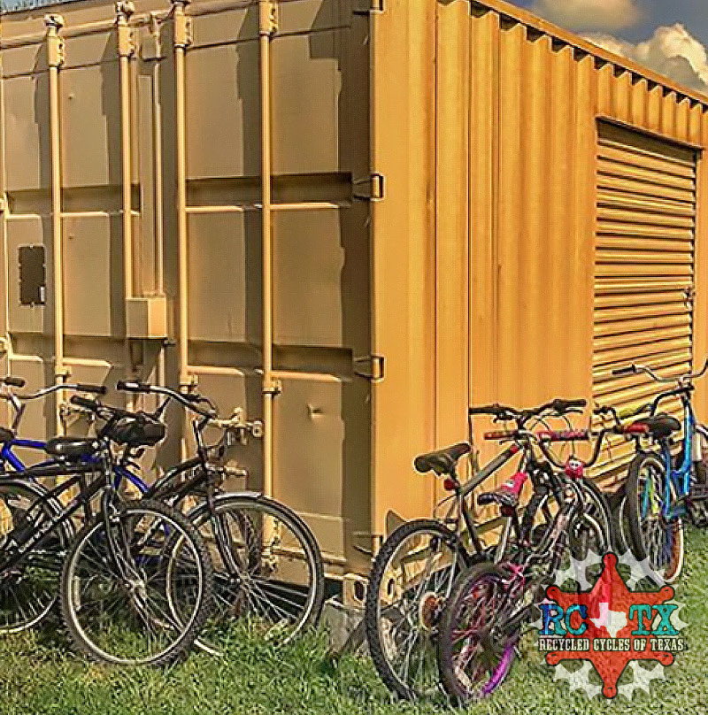 recycled_cycles_of_texas_CURRENT5.jpg