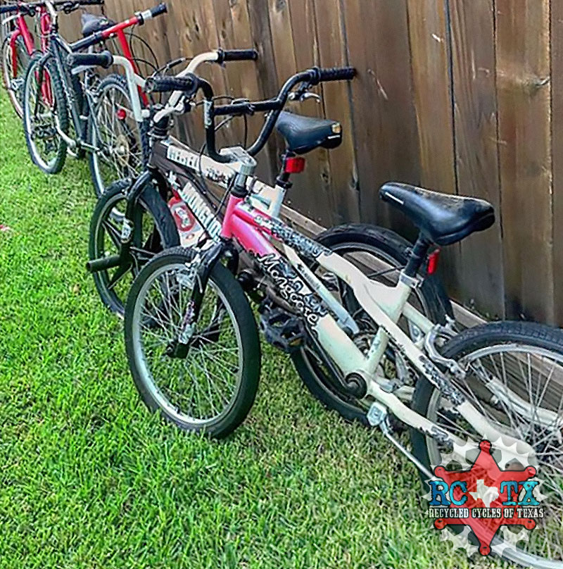 recycled_cycles_of_texas_CURRENT8.jpg
