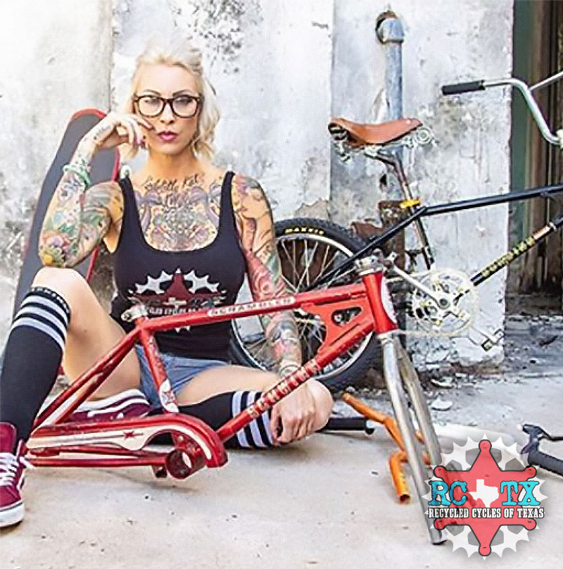 recycled_cycles_of_texas_ROCK_CANDY8.jpg
